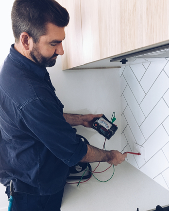 Auscan's FREE Home Safety Inspection